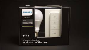 philips hue wireless dimming kit announced here are the details