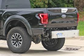 100 Www.trucks.com Spy Shots Ford Bronco Based On F150 Frame Truckscom