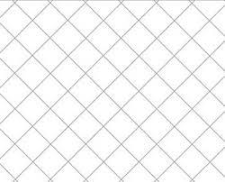 floor tile patterns material planning tool msi