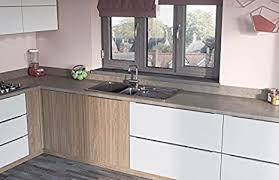 egger zeitgenössische isodora beige effekt küche badezimmer