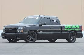 2006 Chevrolet Silverado SS - 2014 Truckin Throwdown Competitors Totd Is The 2014 Chevrolet Ss A Modern Impala Replacement Reviews Specs Prices Photos And Videos Top Speed 2013 Ford Sho Vs Chevy Youtube 2007 Silverado Imitator Static Drop Truckin Magazine Juntnestrellas 2015 Lifted Z71 Images 2010 Ss Truck Best Image Kusaboshicom Techliner Bed Liner And Tailgate Protector For 2018 Hd Price Release Date 2019 Car 3500hd Rating Motortrend Pace Catalog 2006 Thrdown Competitors
