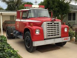 75 Loadstar Crew Cab Firetruck | International Harvester Loadstar ... Why Tda Tractor Drawn Aerial New Fire Engine Piloted In Hampshire Are Dalmatians The Official Firehouse Dogs Wanna Ride A Hot Red Truck For Mardi Gras Wgno Man Runs Into Fire Truck Mike Waxenbergs Blog Behind Fences Mount Weather Innovative Pumper Command Trucks Stirg Metall Seagrave Apparatus Llc Whosale And Distribution Intertional Greenville Rescue Adds Unique Rig To Fleet Firenewsnet Model 18type I Interface Hme Inc