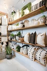 Home Interiors Shop Home Furniture Store Display Home Decor Shops Shop Interiors