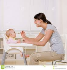 Mother Feeding Baby In Highchair In Kitchen Stock Photo ... Baby Sitting In Highchair Stock Photo Image Of Anxiety Column The Rock N Play Sleeper Was Recalled Last Week It A Fun Approach To Product Photography And Composition With Big W Catalogue Weekly Specials 62019 1072019 May 2019 By Chelsea Magazine Company Issuu Feeding Part I Starting Solids Sepless Mummy 15 Beautiful High Chairs Youll Drool Over Theyll Broken Chair James Ross Stocksy United Award Wning Hape Babydoll Highchair Toddler Wooden Doll Fniture One With New Girlfriend Friends Central Fandom 10 Best Baby Bouncers From Bjorn Mamas Papas Ciao Portable Chair For Travel Fold Up Tray Black