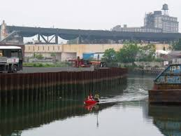 bathroom smells like sewer after rain 1 images gowanus canal
