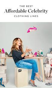 335 best stylin u0027 images on pinterest fashion tips beauty tips