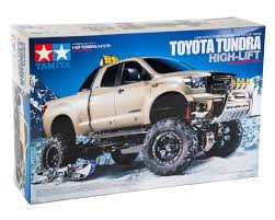 Toyota Tundra High-Lift 1/10 4x4 Scale Pick-Up Truck By Tamiya ... Httpswwwsnapdealcomproductskidstoys 20180528 Weekly 075 Learning To Be A Speed Demon Riding Tips The Lodge Witness Astounding V16powered Semi Truck At Bonneville Citron Ds21 Pinterest Cummins 2006 Dodge Ram 2500 Diesel Power Magazine Fallout Rocker Panel Wrap Camo Kit Wrapsspeed Wraps Truck N Roll Speed Demon Equipeed With Genuine Tshirt Unisex T Week From The Starting Line 36 X 95 182 Lost Coast Loboarding Photo Image Gallery Sg4c 44 W Hard Body Full Interior And Cnc Gears 110 Scale