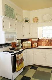 Kitchen Soffit Trim Ideas by 33 Best Soffit Images On Pinterest Kitchen Ideas Kitchen Soffit