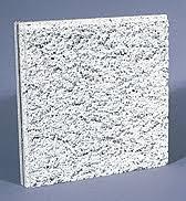 quiettile acoustical ceiling tile for sound ceilings