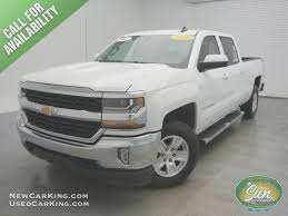 Chevrolet Silverado 1500 Awesome Chevy Trucks Lifted For Sale ... Hilarious Must Watch 2017 Chevy Silverado Bds 6 Lift Blacked Out Zone Offroad 65 Spacer Lift Kit 42018 Chevygmc 1500 4wd Maxtrac Suspension Kits Truck Lifted 2015 Burnout Youtube 2013 Lt Z71 Lifted Forum Gmc Reasons To Your Burlington Chevrolet Lift Kit 12018 2wd 2500hd 4 Cst Performance Trucks Ideas 86 Mobmasker 6in For 9906 4wd Pickup