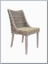 69 Frais Photographier Of Wicker Dining Chairs Ikea   Julesporelmundo Wicker Outdoor Couch Cushions For Ikea Armchair Kungsholmen Chair Black Brownkungs Regarding Rattan Pin By Arien Hamblin On Kitchen In 2019 Wicker Chair 69 Frais Photographier Of Ding Chairs Julesporelmundo Tips Modern Parson Design Ideas With Cozy Clear Upholstered Foldable Ikea Cheap Find Fniture Appealing Image Room Decoration Using Tremendous Sunshiny Glass Along 25 Elegant Corner Mahyapet Interior Decorating And Home Cushion Best Patio Seat Luxury