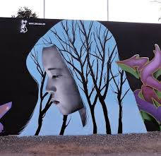 100 best street art stickers images on pinterest stickers