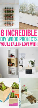 Easy Craft Ideas For Kids Room Best Of 2093 Diy Home Decor Images On Pinterest