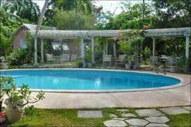 Orchard Garden Hotel in Nassau Bahamas Book Bud Hotels with