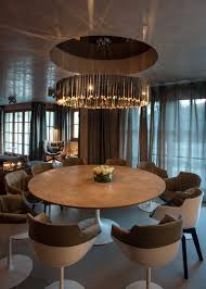 Ortanique Dining Room Furniture by Project Balo Residential House Sales Partner Balo Living Style