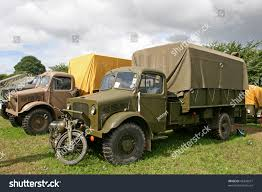 Vintage Military Trucks Stock Photo 45338677 - Shutterstock Filecadian Military Pattern Truck Frontjpg Wikimedia Commons Swiss Army Saurer 6dm Truck Vintage Vehicles On Parade Abandoned Trucks 2016 Equipment You Can Buy Your Own Military Surplus Humvee Maxim Vintage Model Iron Ornaments Size50 X 19 23cm Hines Auction Service Inc Wwii Vehicles Free Stock Photo Public Domain Pictures Monday Marmherrington Trucks The Jeeps Grandfather Items Old Work Filevintage Off Road Steam Dodge M37 A At Popham Airfield In Hampshire