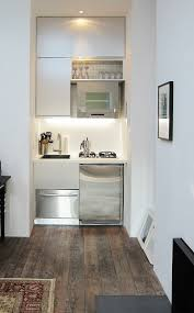100 Kitchens Small Spaces 53 Interior Design Ideas Kitchen For How To Create