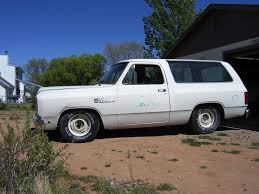 Pics Of Your Lowered 72-93 Dodge Trucks | Moparts Truck , Jeep & 4X4 ...