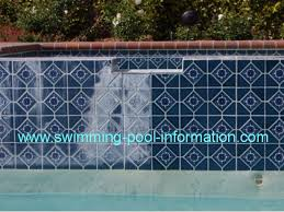 swimming pool tile spa and swimming pool tile cleaning top 10