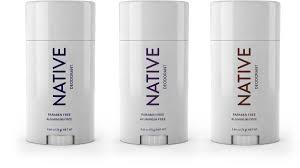 Native Is A VC-Funded Natural Deodorant That Smells Like 'Jesus ... Native Sensitive Deodorant Review Every Little Story Amazon Coupon Code 20 Off Order Coupons For Mountain Rose Herbs Native Deodorant Vegan Cruelty Free Vcf 23 Best Organic And Allnatural Deodorants Of 2019 That Actually Work I Finally Made The Switch To Natural Heres What Learned Foroffice August 2017 Can Natural Pass Summer Stink Test 50 Nativecos Coupon Code W Shipping Sep 2018 Cos Promotion Front End Engineers Brands All In Usa Love List
