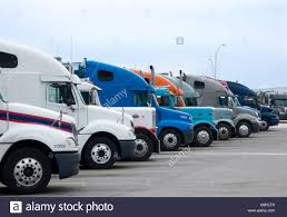 Trucks Parked Worlds Largest Truck Stop Iowa 80 Walcott Iowa USA ... Iowa 80 Truckstop Launches 10m Expansion Economy Qctimescom The Worlds Largest Walcott Rebecca About Career Opportunities Mapionet Photos Maps News Traveltempters Truck Stop Ia Get Out And Travel Falcon Driving School Jamboree T A Front Porch Expressions And More Traveling Sitcom Insidesources Super Showroom