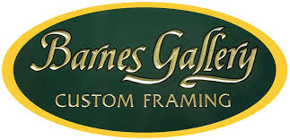 Barnes Gallery Custom Framing Barnes Saly Company Pc Noble First Ever Mini Maker Faire Gorillamakercom Group An Alternative To Amazon And Itunes Tracy About Us How Does The 4999 Nook Stack Up Against Fire 7 Phonedog Up For Sale Bgp Amzn Benzinga For House 2018 The Right Choice Us Lamarr Named As Ceo Us Water Services Inc Business Wire Barnes Consulting Robot Creative Logo Tube Woman Solo