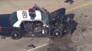 2 Officers Injured After L.A. School Police Car Collides With Dump ... Los Angeles Truck Accident Attorney Angeles And Delivery Van Lawyer David Azi Call Or Dump Free Case Review 247 Driver In Serious Cdition After Truck Flies Off 110 Freeway When To Hire A Motorcycle Mova Law Group Injury How Motorcyclists Can Avoid Accidents Source Ucktrailer Accident Immigration Need A Auto Tractor Trailer