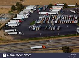 Aerial Above Truck Stop Along Interstate 10 In Texas Atlas Van Lines ... This Morning I Showered At A Truck Stop Girl Meets Road Alternative Fuels Data Center Electrification For Heavy Iowa 80 Truckstop Front Porch Expressions Scs Softwares Blog Oregon Stops Stock Photos Images Alamy National Directory The Truckers Friend Robert De Vos Repair In Hamilton Marshall Trailer Top Down Disney Cars Universe Wiki Fandom Powered By Scanning California Cartland Garage Services
