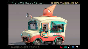 Ice Cream Truck Breakdown On Vimeo Goldplated Ice Dream Truck Serves Alcoholic Ice Cream In Chicago Ice Cream Kids Youtube Fortnite Search Between A Bench Cream And Helicopter Truck Coloring Pages Colors For Kids With Vehicles Video Top Video Game Vehicles Wheels Express Salt Straw La Stainless Kings Cartoon Children Mrtwists Soft Serve Home Facebook Watch Black Police Car Big Crane Colorful Mister Softee Suing Rival Queens Stealing Battle Pass Challenge Week 4 All Locations Of Us Military Confirms Jade Helm 15 Is About Infiltration Of America