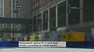 Survey Rates Minneapolis Among Top 10 Best For Food Trucks « WCCO ... Ocheeze Xstream Cuisine Food On Twitter Xstream Cuisines Truck Is 2017 Vehicle Graphics Contest Best Trucks The Hottest In Minneapolis Urban Sub Roaming Hunger Mps Kicks Off Sumrmeal Program Journal Mlb Block Party Connect Group Tatanka Brings Native American To Carl Tonn Field City Sc Stadium Journey Local Restaurants Take At Msp Airport Southwest Sasquatch Sandwichs Inbound Brewco Youtube