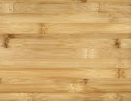 Stranded Bamboo Flooring Hardness by The Advantages And Disadvantages Of Bamboo Flooring