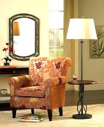 Floor Lamp With Table Attached Australia by Stylish Table Lamp Swing Arm Floor Wood Attached Remodel With Uk