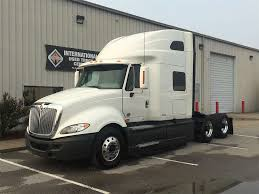 2015 International ProStar Sleeper Semi Truck For Sale, 303,847 ... Intertional Prostar Wikipedia 2010 Intertional Prostar For Sale 1018 Treloar Transport Opts Again For Trucks Heavy Vehicles Used 2008 Heavy Duty Truck 10 2013 Premium Everett Wa Vehicle Details 2017 1401 125 Moebius Truck Plastic Model Kit 1301 Trucks 2014 Prostar 2011 399171b Drivenow Used Eagle Sale In Bellingham By Dealer 4913
