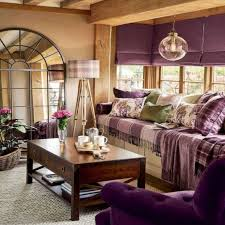 Dining Room Paint Colors 2018 Beautiful The Top Color Trends Outstanding By Hair