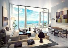 100 1700 Designer Residences Another Park Grove Luxury Residence Just Sold At One Park Grove