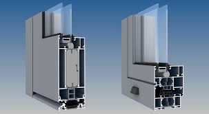 future proof windows and doors launched by kawneer specification