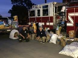 General News - Southern Marin Fire Protection District - District News Date November 6 2015 To Mayor And City Council From Spencer Why Werent Hurricane Warnings Issued For Sandy Jo Vftc Buy A Maryland Bucks Hat Shirt Or Decal Whitetail Deer Hunting Man Who Shot Wife Killed Self In Edgewater Park Burlington Co Id Garcia Patios Landscaping Inc Home Facebook Trick Trucks Llc Tricoci University Gndale Heights Campus Raceway Hamilton Ohio Youtube Nys Fire Island Asses Future After Four Wheel Drive Dba Metropksiheartclevelandcom Iheartclevelandcom