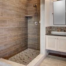 the tile shop 12 photos kitchen bath 1803 w county rd c