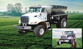 Stahly NL4500G4 Edge Ag Equipment Deweys 05 Edge Build Sas Rangerforums The Ultimate Ford Calvin Edges 2016 Peterbilt 389 Glider Ranger Plus Supercab 4x4 2005 Tremor Fuel Infection New 2018 Sel 32500 Vin 2fmpk3j87jbb72276 Truck City 31500 2fmpk3j92jbb86031 2004 Overview Cargurus Ford Diesel Fresh Auto Model Update Chevy Silverado 1500 58 Bed 42018 Truxedo Tonneau Cover Wrightspeed Hybdelectric Trucks Are The Cutting Of 2007 Urban Of Year Pictures Photos