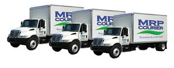 OURSERVICES – MRP COURIER 2018 New Hino 155 16ft Box Truck With Lift Gate At Industrial Truck Wikipedia Used 26 Ft For Sale In Ga Best Resource Miller Trucks 2000 Gmc Foot For Sale Goodyear Motors Inc Straight In Georgia Flatbed Penske Rental Reviews Stake Body Commercial Allegheny Ford Sales Enterprise Moving Review