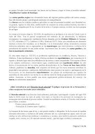 MODELO DE CONTRATO DE CESIÓN DE DERECHOS DE REGISTROS SANITARIOS Y DEu2026