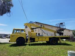 FORD F800 Trucks For Sale - CommercialTruckTrader.com Electrical Safety Onsite Testing Bucket Truck Insulated Telsta Schematic Boom Wiring Diagram Diagrams 2000 Intertional 4900 T40d Cable Placing Big Ford F450 Automatic With Telsta A28d 1999 Chevrolet Kodiak C7500 Holan 805b Ford F800 Trucks For Sale Cmialucktradercom Parts Home Plastic Composites 4 Google Su36 Crane Auction Or Lease 28c Schematics