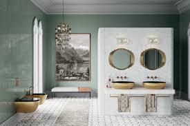 badezimmer planen tipps tricks design dots