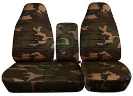 1996-2003 Ford F-150 40/60 Camo Truck Seat Covers +Console/Armrest ... Highly Recommended Custom Oem Replacement Seat Covers F150online Ford F150 Seat Covers For F Series The Image To Open In Full Size Trucks Interior Collection Of 2013 2017 Polycotton Seatsavers Protection Free Shipping Pricematch Guarantee 1980 Amazoncom Durafit 12013 F2f550 Truck Crew Tips Ideas Camo Bench For Unique Camouflage Cover Page 2 Enthusiasts Forums F350 Super Duty Covercraft Chartt Realtree F243x8ford And Light