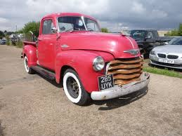 CHEVROLET STEPSIDE TRUCK - 285UYK - DIRECT FROM INS CO | In ... Find Of The Week 1948 Ford F68 Stepside Pickup Autotraderca 10 Trucks You Can Buy For Summerjob Cash Roadkill 1956 Chevrolet Stepside Pickup Truck Runs Drives Original Or V8 A Blue 1957 Intertional S120 In An Old 1966 Dodge D 100 Short Bed Truck Amazoncom Jada Just Trucks 1955 Chevy Step Side 124 Toys Games Jada 132 Chevy Stepside Diecast Pull Back Model Apache 32 1958 Bybring A Trailer 34 Vintage 1965 Tonka Original Cdition Vintage Editorial Image Image Vehicle 79508190 Senior Pictures With My Baby 1976 Custom Deluxe Johnny Lightning 164 2018 2b