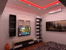 Home Interior Work No Title Deco Pared Techo
