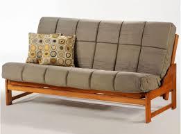 futon ikea 3 seater sofa bed cover awesome futon slipcover ikea