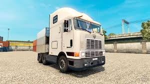International 9800 For Euro Truck Simulator 2 Save 75 On American Truck Simulator Steam Download Scania 18 Wos Haulin Renault Range T 480 Euro 6 V8 Polatl Mods Team Scs Software Scs Softwares Blog Licensing Situation Update For Awesome Scania Azul Wheels Of Steel Long Of Haul Bus Mod Free Download Misubida18 Alhmod Argeuro Simulato Gamers Amazoncom Online Game Code Rel V61 Real Tyres Pack De Camiones Para Wos Alh Youtube Haulin 2011 Dodge Ram 3500 Mega Cab Laramie Serial Keygen Website