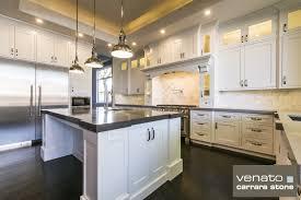 kitchen decorating marble countertop kitchen backsplash