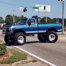 100 Bigfoot Monster Truck History The Clones Home Facebook